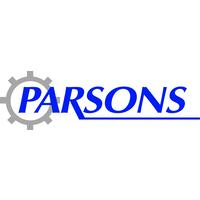 Parsons Company
