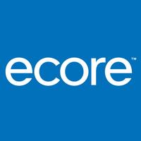 Ecore™ logo