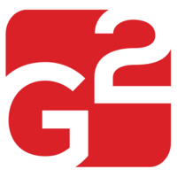 Genesis Global Recruiting