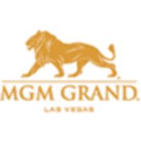 MGM Grand Hotel logo