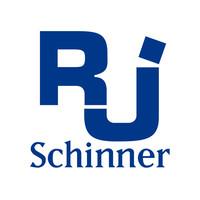 RJ Schinner Co., Inc. logo