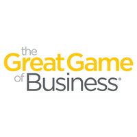 The Great Game of Business jobs