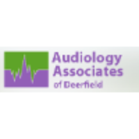 Audiology Associates of Deerfield, PC logo