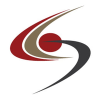 CCS-Certified Customized Staffing logo