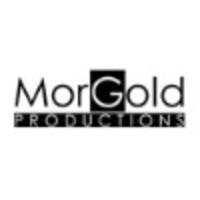 MorGold Productions, LLC logo
