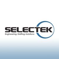 Selectek