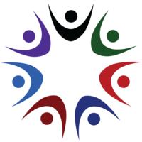AllStaff Staffing & Recruiting logo
