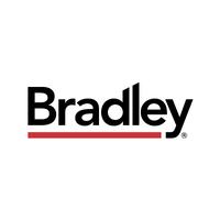 Bradley Arant Boult Cummings logo
