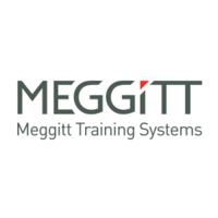 Meggitt Training Systems logo