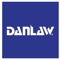 Danlaw Inc logo