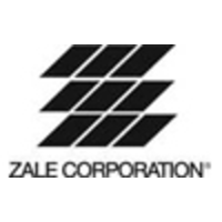 Zale Jewelers logo