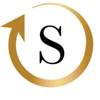 The Sherbert Group logo
