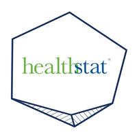 Healthstat logo