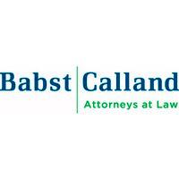 Babst Calland logo