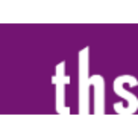 Therapeutic Health Services logo