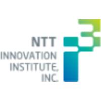 NTT Innovation Institute Inc. logo