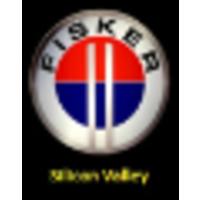 Fisker Silicon Valley logo