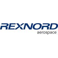 Rexnord Aerospace logo