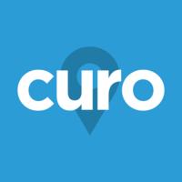 Curo logo
