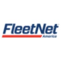 FleetNet America logo
