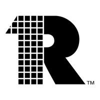 Rimkus Consulting logo