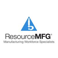 ResourceMFG logo