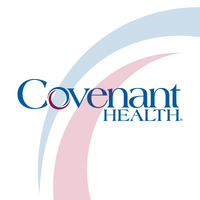 Covenant Health (Tennessee) logo