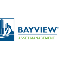 Bayview Asset Management jobs