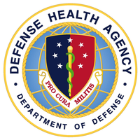 Program Analyst Job In Falls Church At Defense Health Agency Lensa