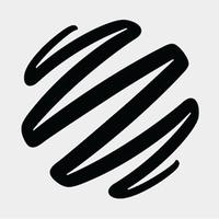 BlenderBottle logo