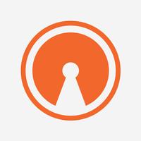 FoundHuman logo