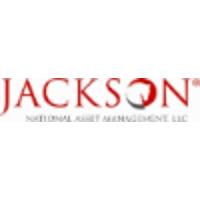 Jackson Fund Services logo