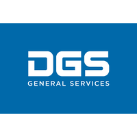 California Department of General Services logo