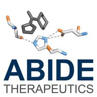 Abide Therapeutics logo