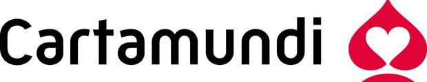 Cartamundi East Longmeadow LLC Jobs 914 Bobst Die Cutter Operator