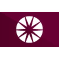 Encompass Home Health logo