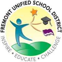 Fremont USD logo