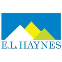 E.L. Haynes Public Charter School logo