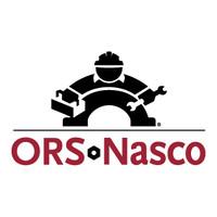 ORS Nasco logo