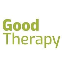 GoodTherapy.org logo