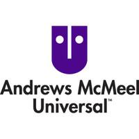 Andrews McMeel Universal logo