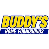 Buddy's Franchising logo