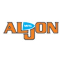 Al-Jon Manufacturing logo