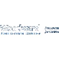 Woodward Childrens Center logo