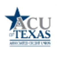 Associated Credit Union of Texas logo
