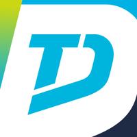 Tech Data Corporation logo