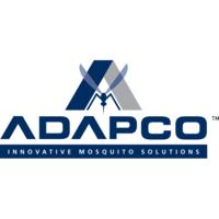 ADAPCO, an Azelis company logo