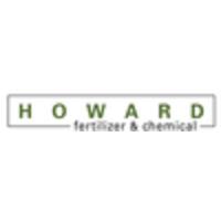 Howard Fertilizer Co logo