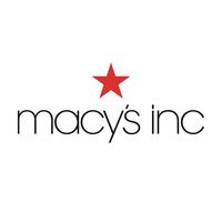Macy's jobs