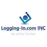 Logging-In INCORP logo